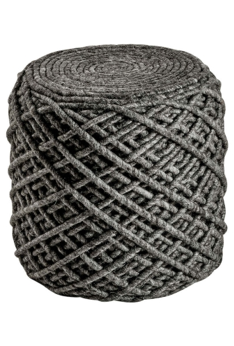 Hocker THREAD Graphite