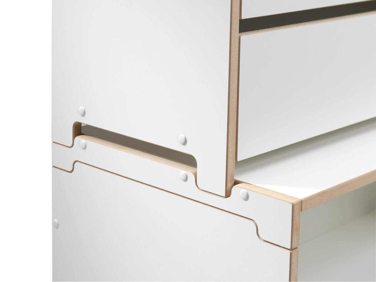 bilderrahmen online kaufen puzzlerahmen bei frameland. Black Bedroom Furniture Sets. Home Design Ideas