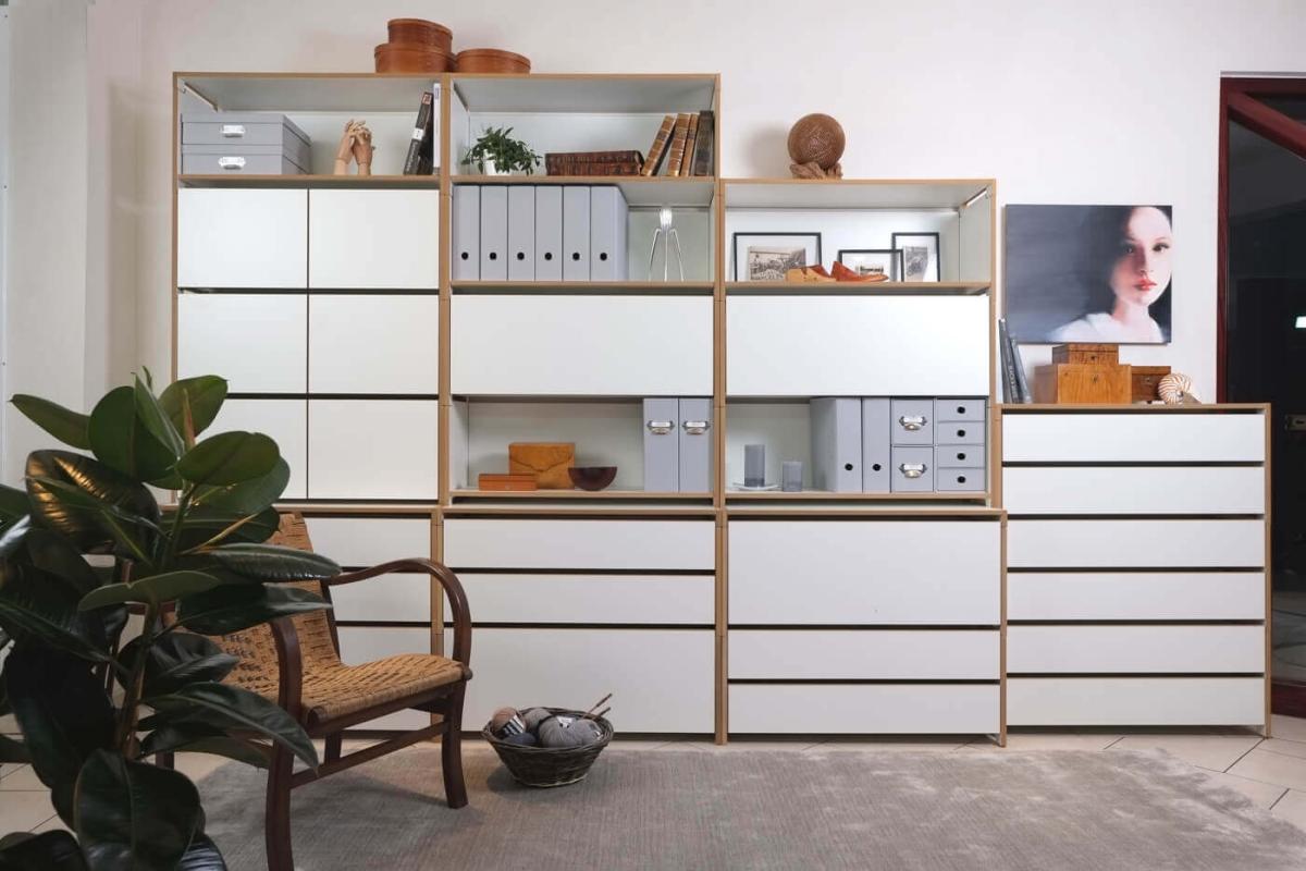 bilderrahmen online kaufen puzzlerahmen bei frameland schieferrahmen fundholz und rostrahmen. Black Bedroom Furniture Sets. Home Design Ideas