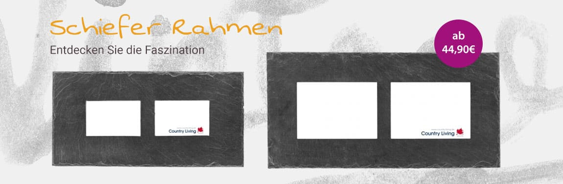 AuBergewohnlich Affordable Online Kaufen Bei Frameland Fundholz Und Rostrahmen Sowie  Hochglanz Guumlnstig Online Index With Bilder Rahmen Kaufen